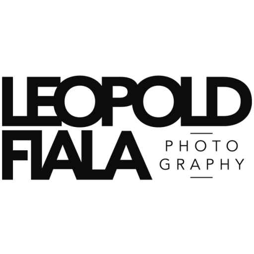 Leopold Fiala Photography